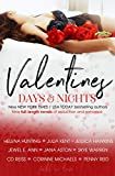 Free eBook - Valentines Days and Nights