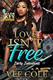 Free eBook - Love Isn t Free
