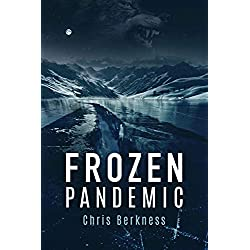 Frozen Pandemic: Apocalypse Part I