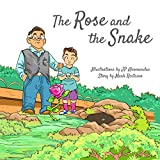 Free eBook - The Rose and the Snake