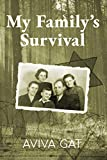 Free eBook - My Family s Survival