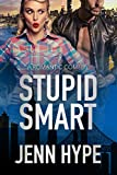 Free eBook - Stupid Smart