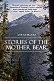 Free eBook - Stories of the Mother Bear