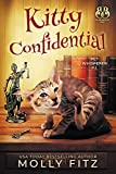 Free eBook - Kitty Confidential
