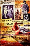 Free eBook - Finding St  Lo