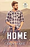 Free eBook - Be My Home