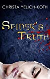 Free eBook - Spider s Truth