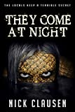 Free eBook - They Come at Night