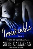 Free eBook - Irrevocable