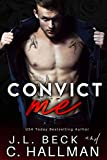 Free eBook - Convict Me