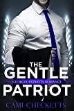 Free eBook - The Gentle Patriot