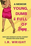 Free eBook - Young  Dumb and Full of hmm