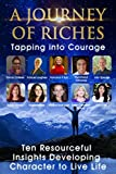 Free eBook - Tapping into Courage
