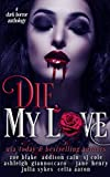 Free eBook - Die  My Love