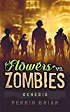 Free eBook - Flowers Vs  Zombies  Genesis