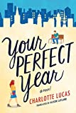 Free eBook - Your Perfect Year