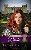 Free eBook - The Beast s Bride