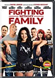Featured DVD
