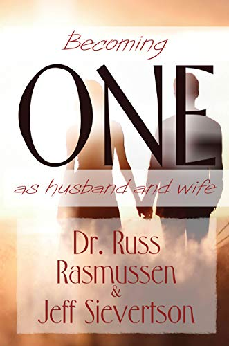 Free eBook - Becoming One as Husband and Wife