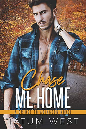 Bargain eBook - Chase Me Home