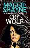Free eBook - Cry Wolf
