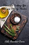 Free eBook - Channeled Cooking Tips