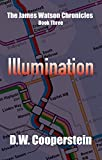 Free eBook - Illumination