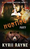 Bargain eBook - Hunting Party