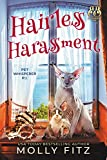 Free eBook - Hairless Harassment