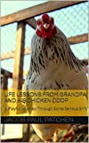 Free eBook - Life Lessons from Grandpa and His Chicken Coop
