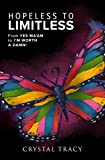 Bargain eBook - Hopeless to Limitless
