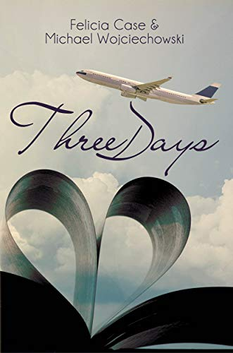 Bargain eBook - Three Days