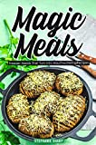 Free eBook - Magic Meals