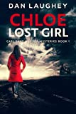 Free eBook - Chloe   Lost Girl