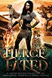 Free eBook - Fierce and Fated