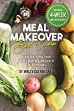Bargain eBook - Meal Makeover Boot Camp