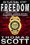 Free eBook - State of Freedom