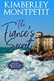 Free eBook - The Fiance s Secret