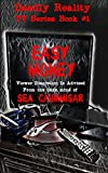 Free eBook - Easy Money