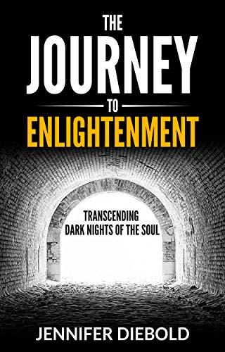 Bargain eBook - The Journey to Enlightenment