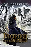 Free eBook - Deception of the Damned
