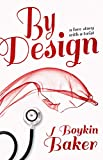 Free eBook - By Design