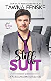 Free eBook - Stiff Suit
