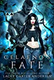 Free eBook - Celaeno s Fate