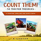 Free eBook - Count Them
