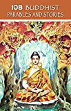 Bargain eBook - 108 Buddhist Parables and Stories