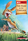 The Hare and the Tortoise (MTP Famous Classics: Level 1)