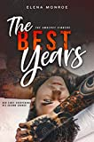 Free eBook - The Best Years