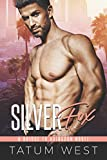 Bargain eBook - Silver Fox