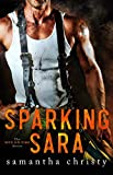 Free eBook - Sparking Sara